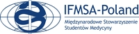 IFMSA Poland